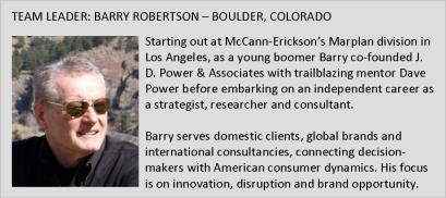 Bio_pic Barry Robertson