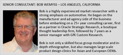 Bio_pic Bob Wemyss